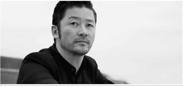 出展:http://www.anore.co.jp/artist/actor/asano/