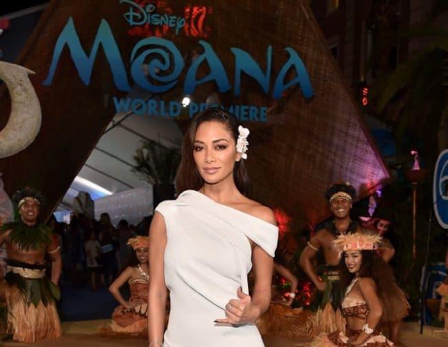映画「モアナと伝説の海」字幕版の声優キャストは? モアナの歌声がすごい!?