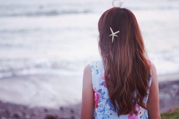 髪 ノンシリコンシャンプー