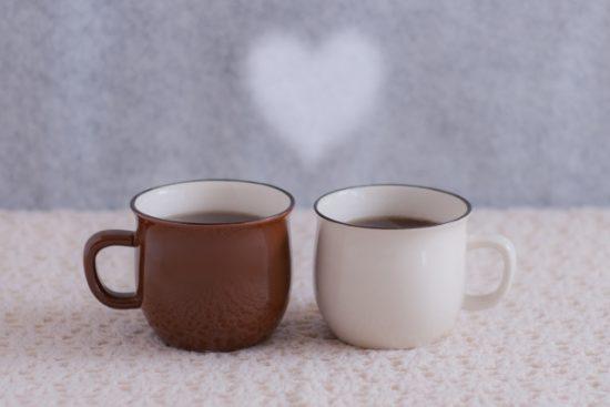 危険?! 役立つ?! カフェインの相互作用とは?
