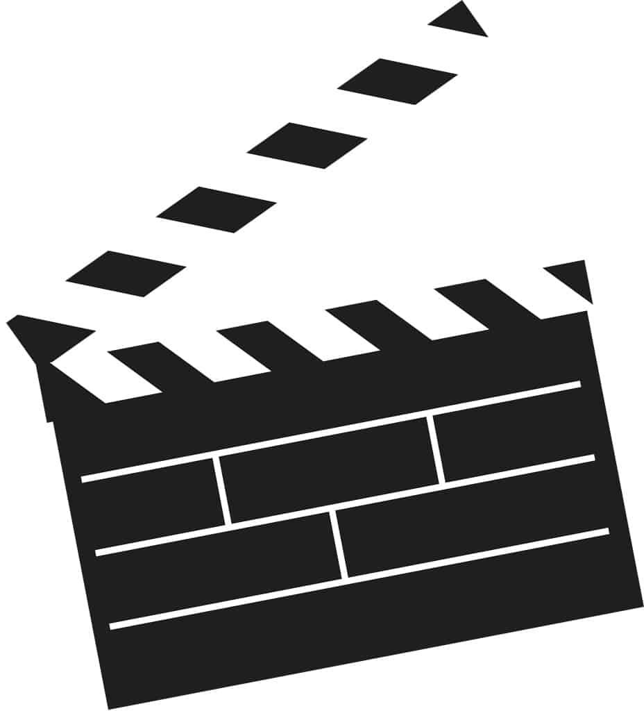 伊坂幸太郎ファンが選ぶ! 映画化された伊坂作品ランキングベスト5