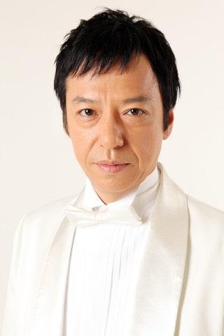 出典:https://search.yahoo.co.jp/imageより