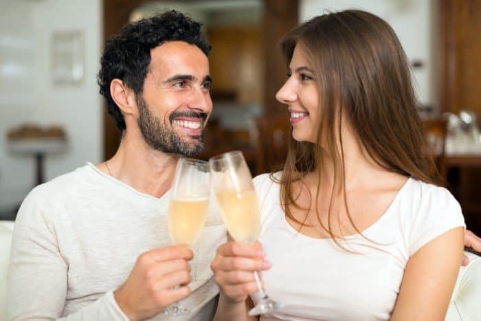 賢い女性が男性に愛される5つの理由