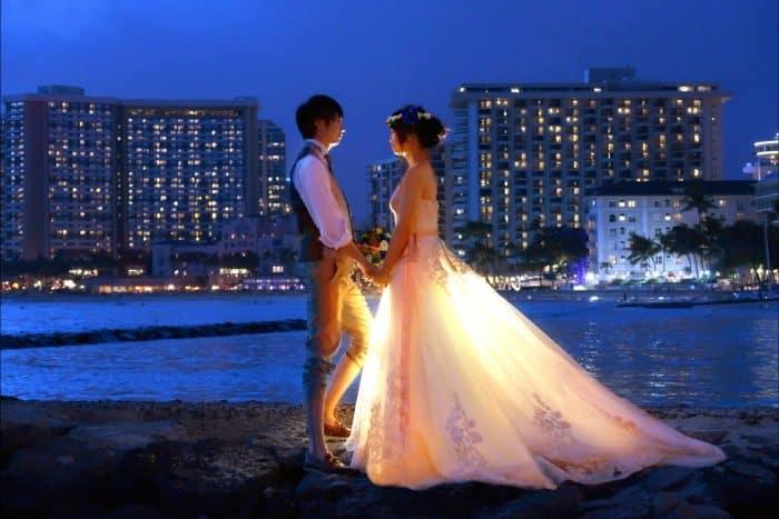 結婚する気がない彼氏を結婚したくなるようにさせる方法