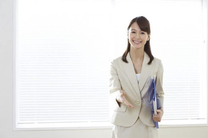 賢い女性になるための3つの方法