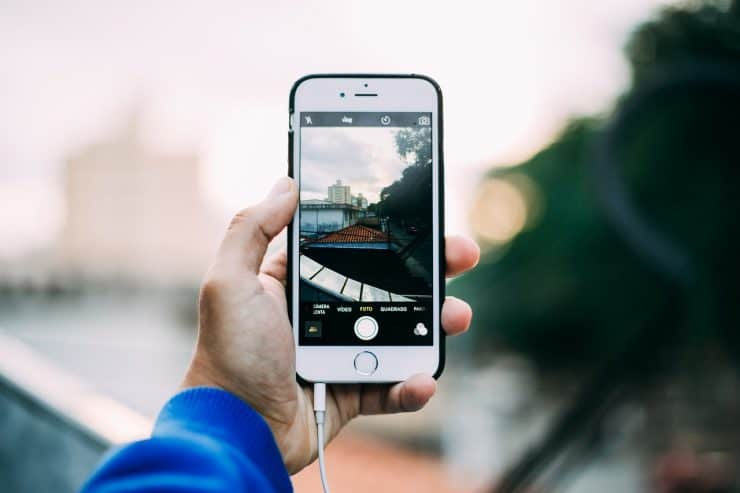 5.なぜ合コンやアプリが流行るのか考えてみて!